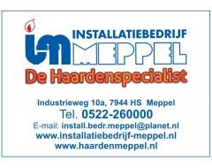 Installatiebedrijf_Meppel