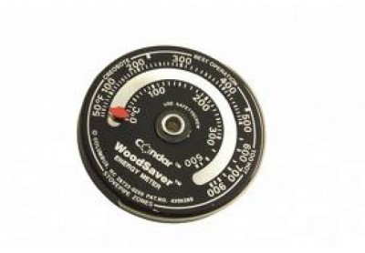 rookgasthermometer